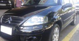 C3 GLX 2012