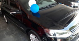 Volkswagen Gol (Novo) 1.6 Power/highi T.FLEX